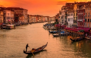 1189531_0_venezia